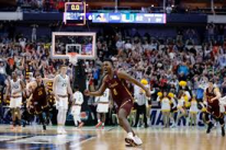 loyola chicago the ringer