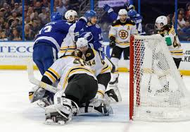 bruins boston globe